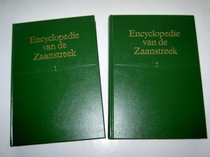 Encyclopedie (veiling.catawiki.nl)