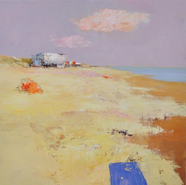 Groenhart-Near-the-Sea-e1455277827816