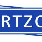 Logo-Buurtzorg
