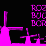 Roze-Buurt-Borrel copy