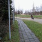 dts sport