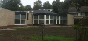 loggerstraat school
