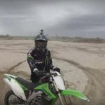 motocross 2015