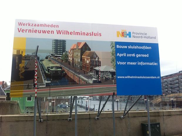 wilhelminasluis april 2016 klaar