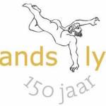 zaanlands 150