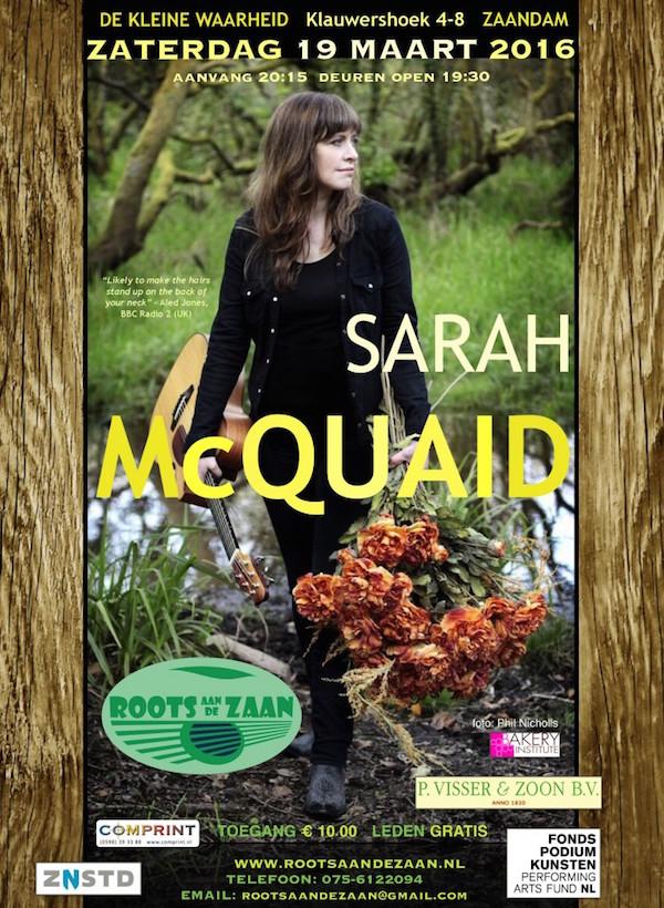 McQuaid-in-Waarheid-poster-749x1024