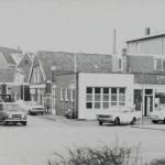 Savornin Lohmanstraat 1969