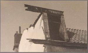 Schoolmeesterstraat 1945 slider
