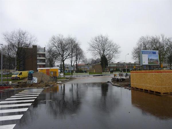 Zaandam_Supermarkt_Lidl_0035