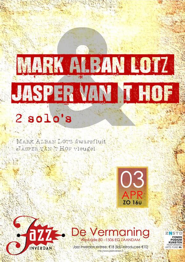 aff 2016-04-03 LOTZ-VANTHOF wv01.01 JPG