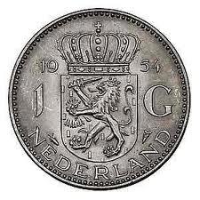 zilveren gulden1