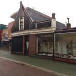 Schoenwinkel I copy
