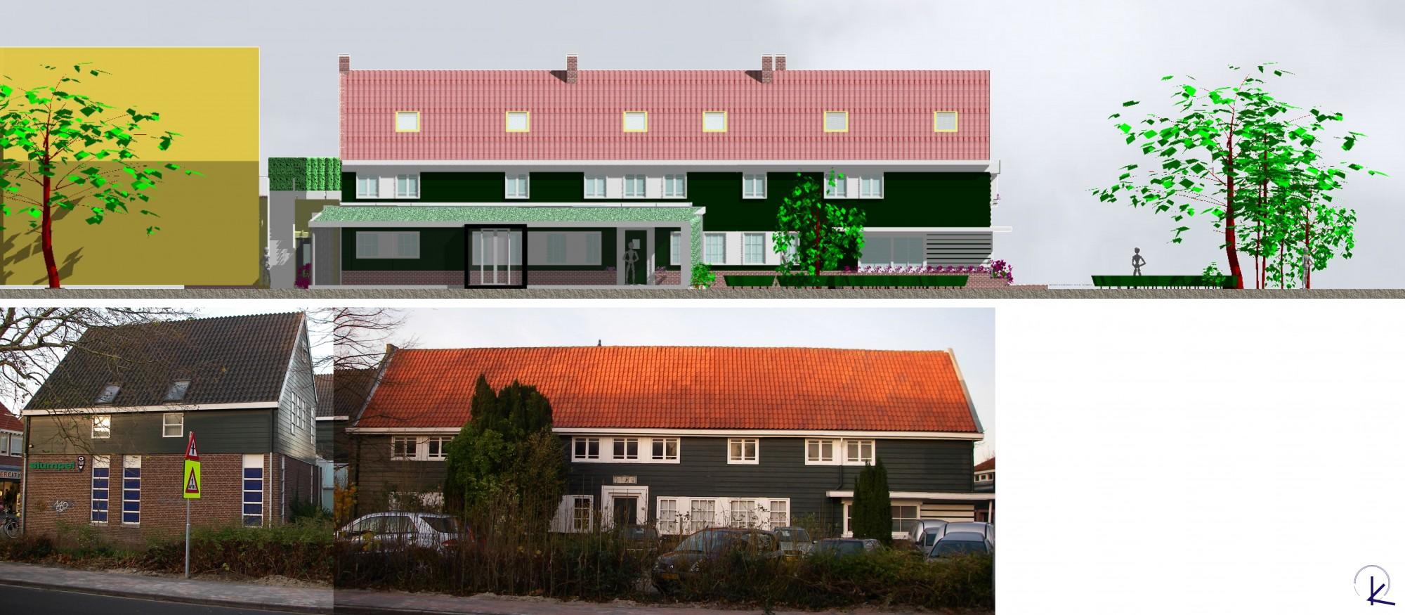 Weversend III - ontwerp (1)