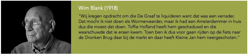 Wim Blank