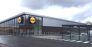 Zaandam_Supermarkt_Lidl_Ten_Brinke_Groep_002