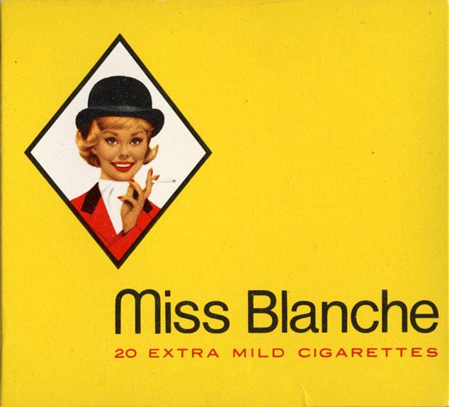 miss blanche2