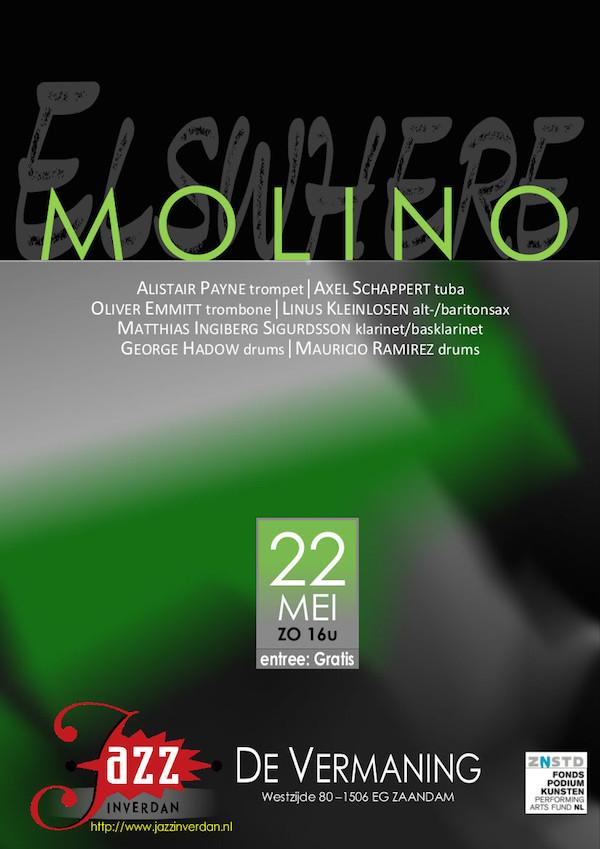 2016-05-22 MOLINO