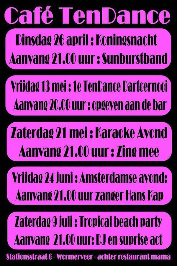 2105CaféTenDance copy