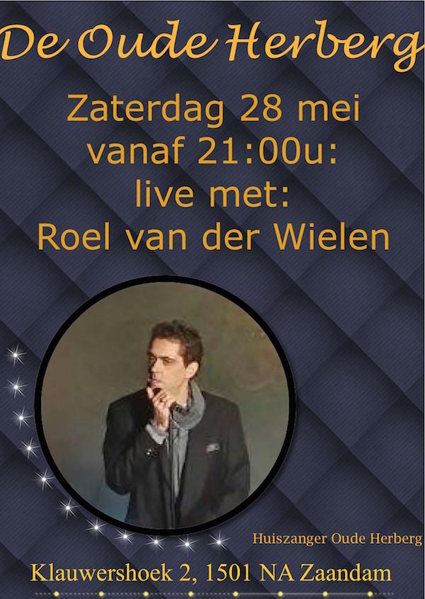 2805OudeHerberg