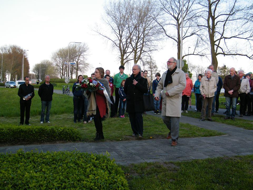 Comite Koog Zaandijk