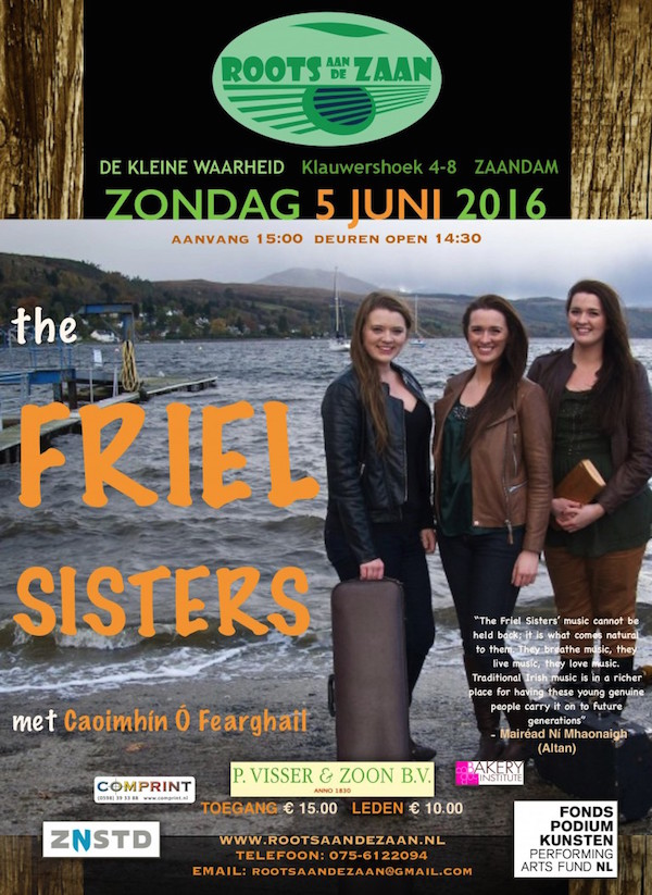 FrielSisters-poster-768x1053