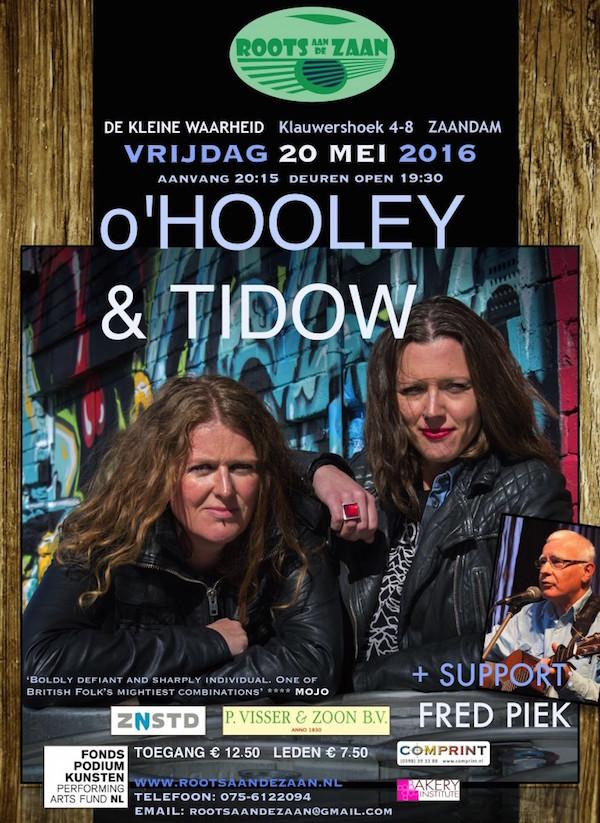 HooleyTidow-poster-768x1054