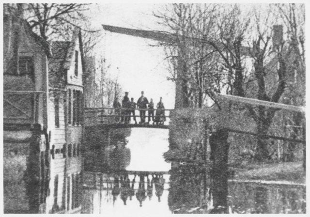 arink 1880 huis