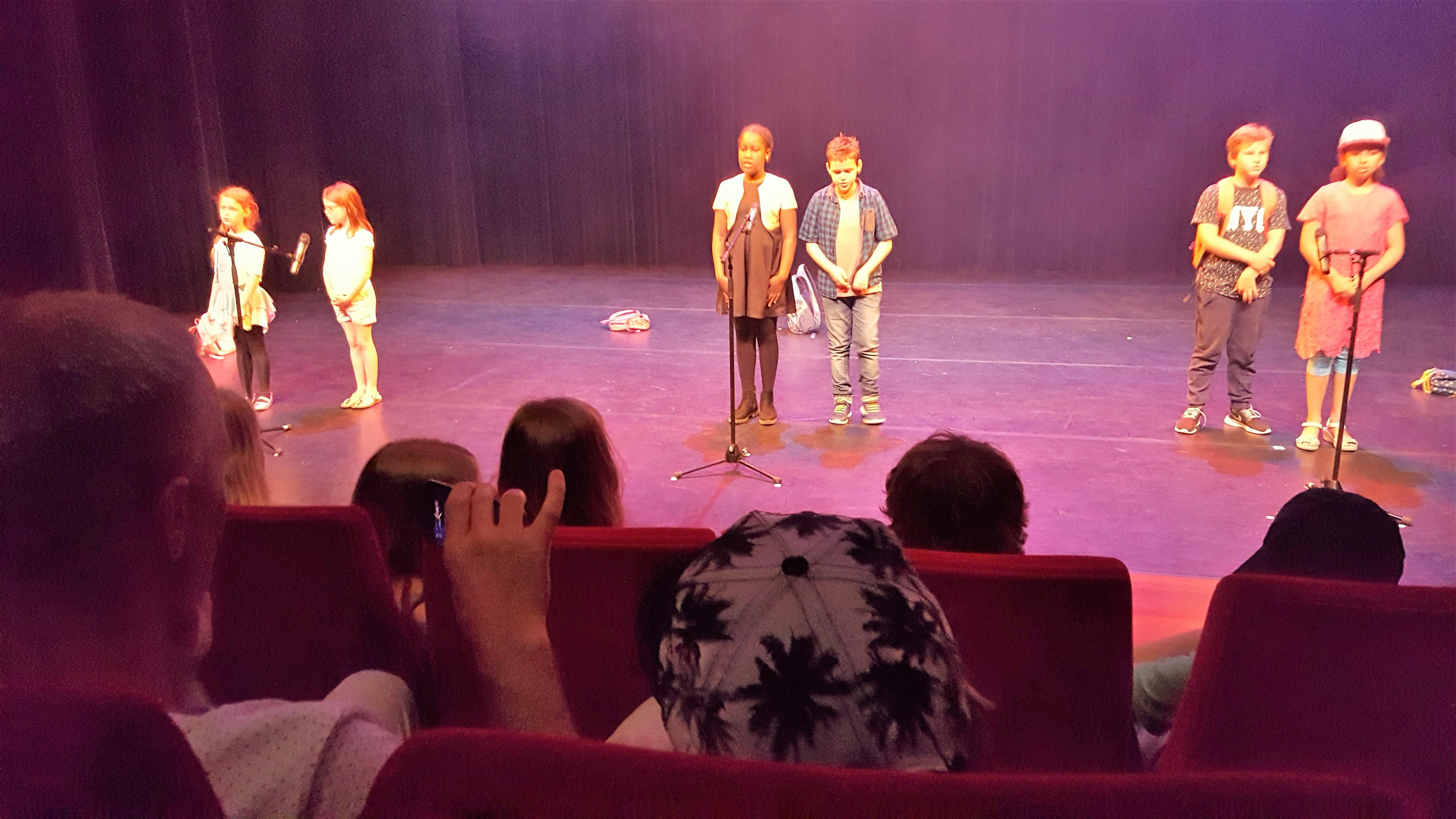 jeugdtheaterschool 2