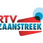 thumbnail_RTV-Zaanstreek-web