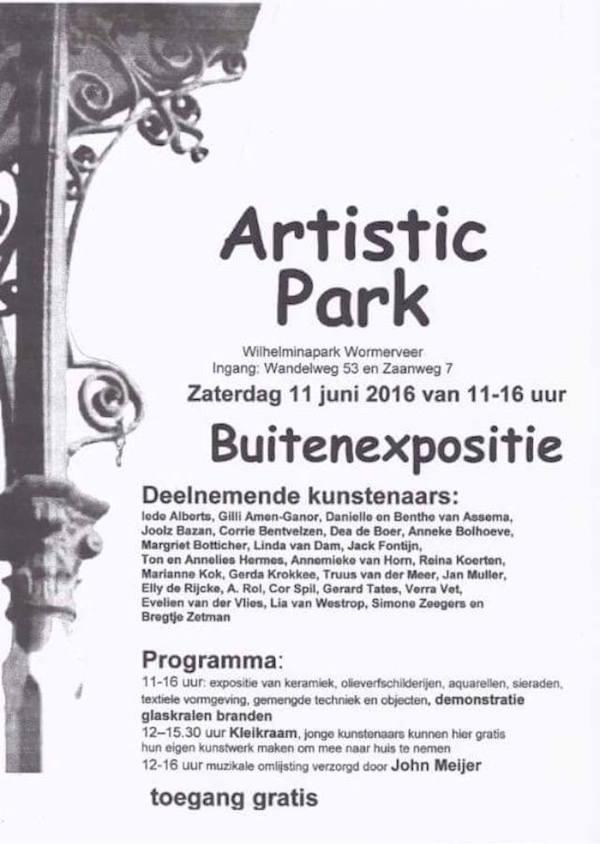 1106Wilhelminapark