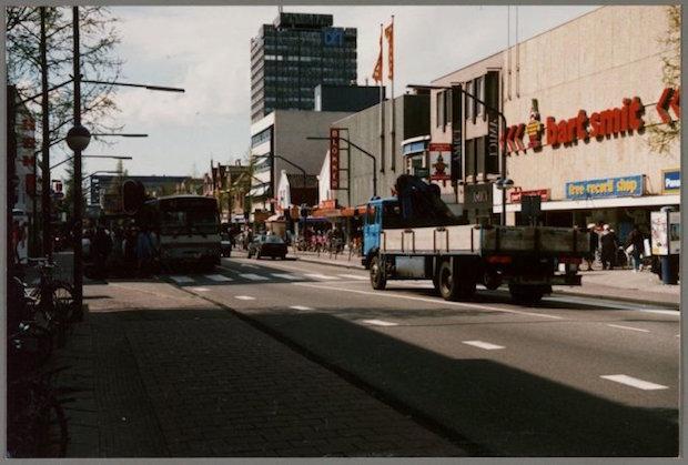 bartsmit1989