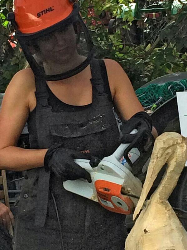 chainsaw3
