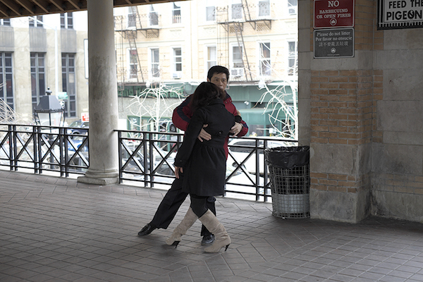 dancing-in-chinatown_2013