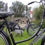 lia_fietstocht