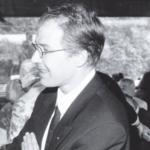 Jan Pieter Woudt