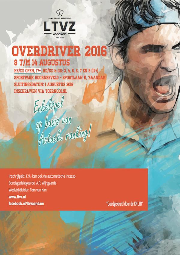 LTVZ.overdriver.2016