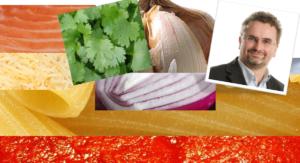 Recept Flip Hoedemaeker