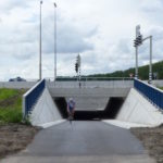 fietstunnel2
