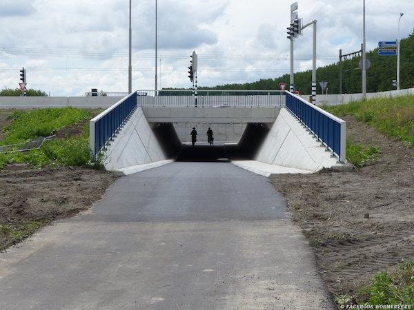 fietstunnel3