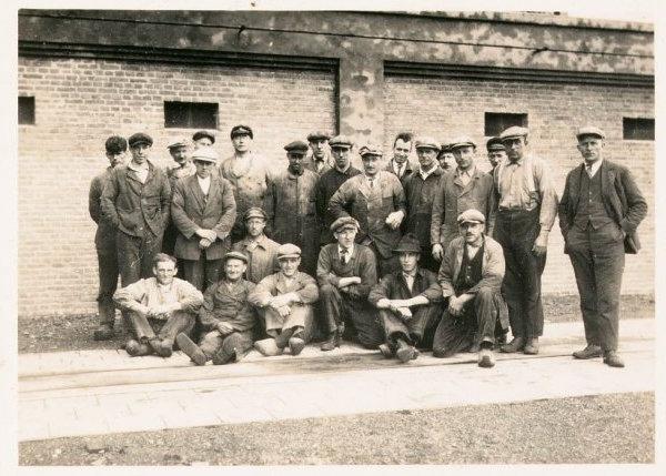 forbo padlaan 1920