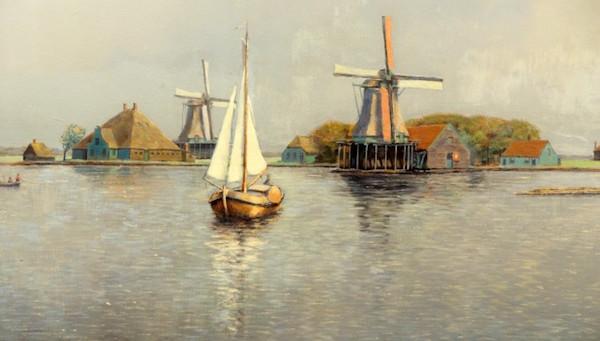 fotos-molenmuseum-RG-009-001-682x388