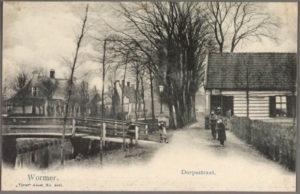 kaskes 1900