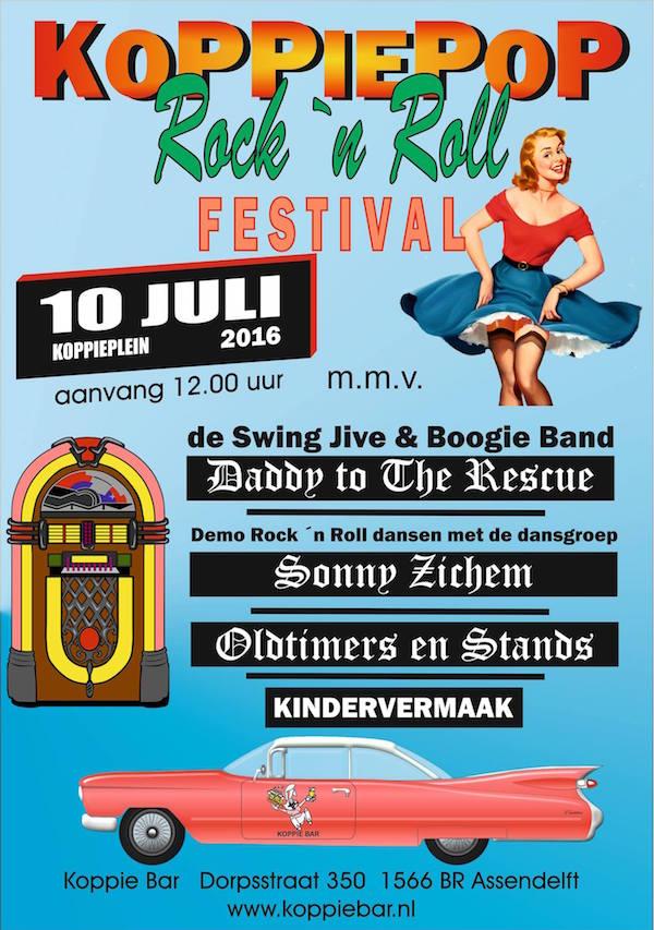rnr festival