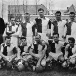 zfc-kampioen-1958