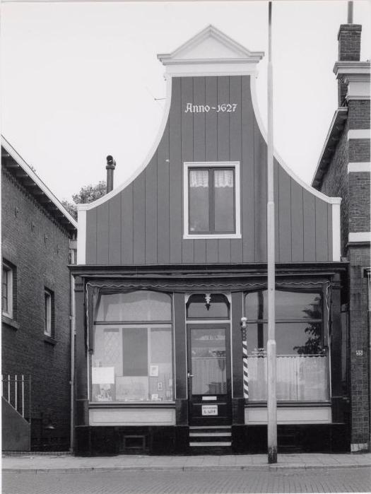 IJFF 1961