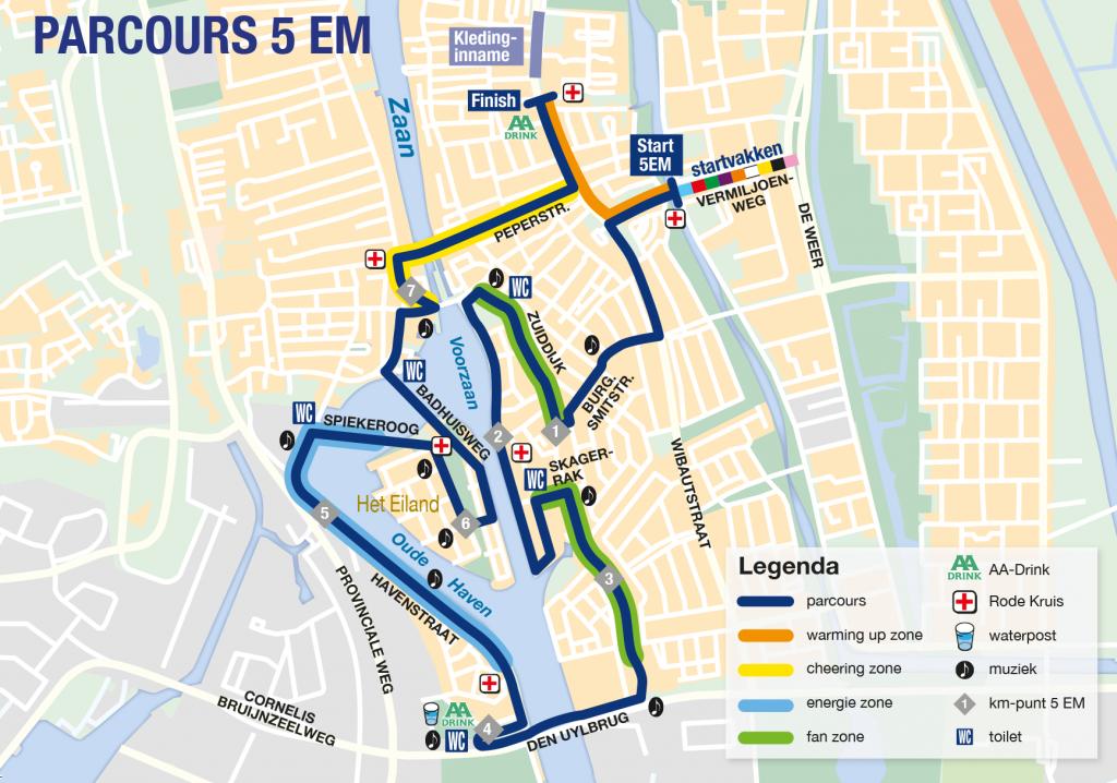 Parcours-2015-5EM-1024x718