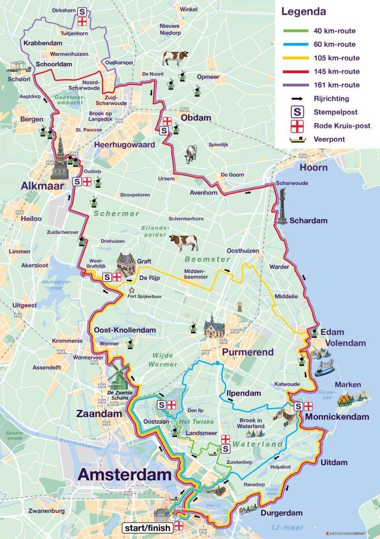 Routekaart-Dam-tot-Dam-FietsClassic-2016-768x1090