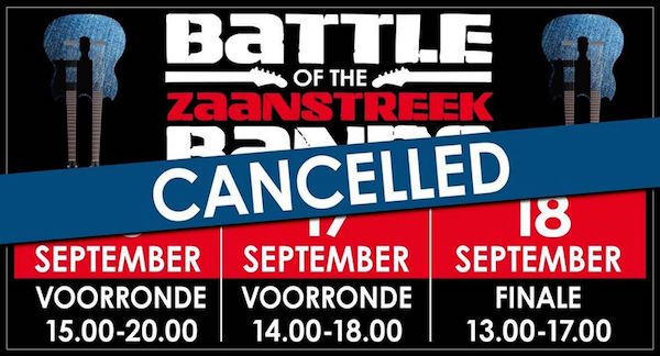 battle-cancelled