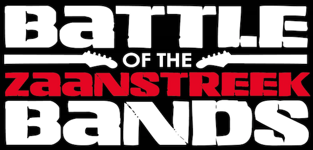 battle of the bands zaanstreek