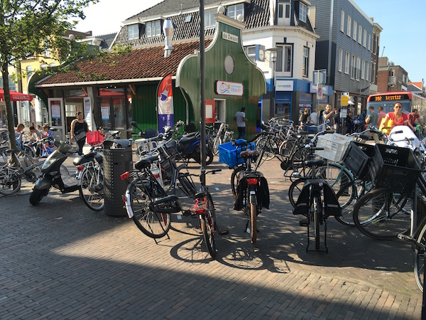 fietsen gedempte gracht 30 aug 2016 3